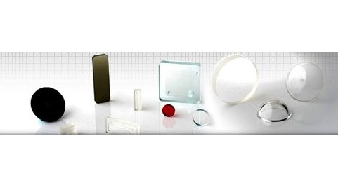 Custom Manufactured Glass Products