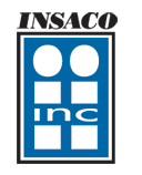Insaco Inc. Logo